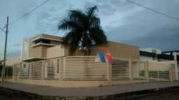 Casa com 3 dormitórios à venda, 230 m² por R$ 850.000,00 - Jardim Das Americas - Primavera