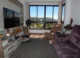 Apartamento à venda com 3 dormitórios em Jardim botânico, Porto alegre cod:BT11175