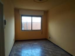 Apartamento à venda com 2 dormitórios em Vila ipiranga, Porto alegre cod:SU80