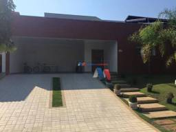 Título do anúncio: Casa com 4 dormitórios à venda, 300 m² por R$ 2.100.000,00 - Parque Residencial Damha I -