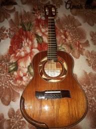 Título do anúncio: Cavaco luthier