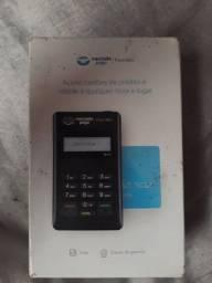 Maquininha Minizinha wifi/Bluetooth