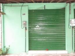 Título do anúncio: Loja comercial para alugar em Vicente de carvalho, Rio de janeiro cod:182