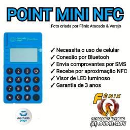 Point Mini ME30S NFC