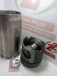 Kit motor MB OM 457/Euro 2/3
