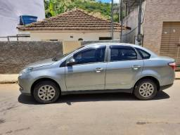 Vendo Grand Siena Attractive 1.4 F.Flex 8V 14/14
