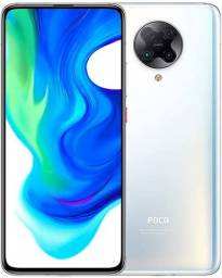 Smartphone Poco F2 Pro 8gb ram 256gb rom