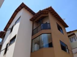 Título do anúncio: CA87 - Casa Jardim Belvedere, 4 quartos, 3 andares