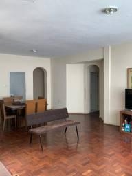 Apartamento amplo no bairro Zildolandia. Financia