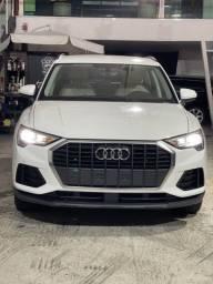 Título do anúncio: Audi Q3 prestige 2020