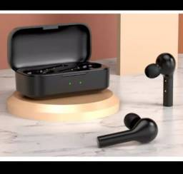 Título do anúncio: Fone de ouvido bluetooth QCY T5