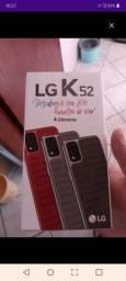 Troco LG novo lançamento!!!