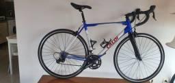 Bike Speed Caloi Strada Racing