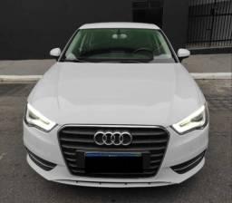 Título do anúncio: Audi A3 Tfsi