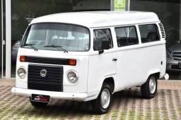 Volkswagen KOMBI LOTAÇAO 1.4