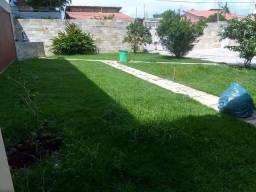 Título do anúncio: Serviço de jardim em geral