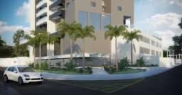 Título do anúncio: Apartamento com 3 quartos no L'ESSENCE DE LA CITÉ - Bairro Setor Oeste em Goiânia