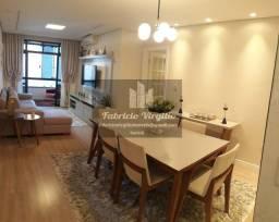 Apartamento para Venda em São José, Kobrasol, 3 dormitórios, 1 suíte, 2 banheiros, 2 vagas