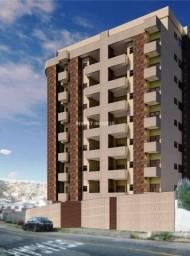 Título do anúncio: Apartamento à venda com 2 dormitórios em Bairu, Juiz de fora cod:17941