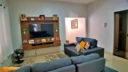 Título do anúncio: casa com 2 quartos, Alecrim, na rua Apalaches - JHY6689