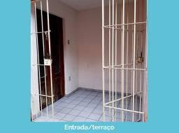 Lindo Duplex 4 quartos no bairro de Campo Grande-Recife