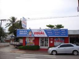 Vendo Gráfica na Cidade de Penha/SC.