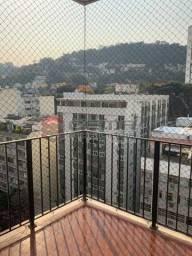 Título do anúncio: Apartamento à venda com 2 dormitórios em Laranjeiras, Rio de janeiro cod:LAAP25613