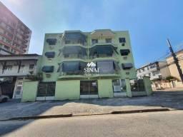 Título do anúncio: Apartamento para alugar com 2 dormitórios em Vila da penha, Rio de janeiro cod:168