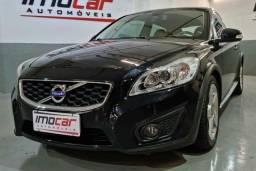 Título do anúncio: Volvo - C30 2.0
