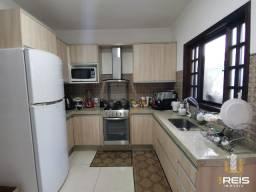 Casa à Venda- Parque Barbosa / Socorro-SP