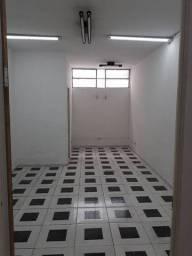 Loja para aluguel tem 36 metros quadrados em Santo Agostinho - Belo Horizonte - MG