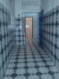 Casa em Setúbal c/ 2 quartos toda na cerâmica