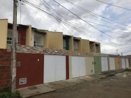 Título do anúncio: maracanau - Casa Padrão - Novo Oriente
