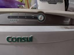 Geladeira Consul Facilite