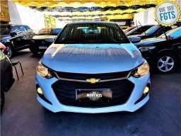 Título do anúncio: Chevrolet Onix 2020 1.0 turbo