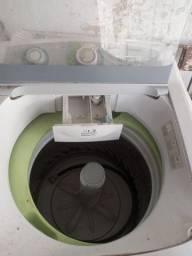 Máquina consul 11,5kg