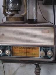 Vendo coleção de rádios de mostruário antiguidade
