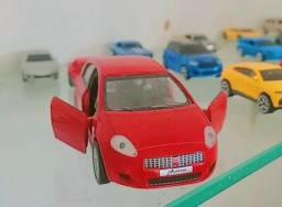 30 mini carros