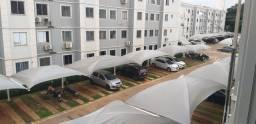 Apartamento da mrv