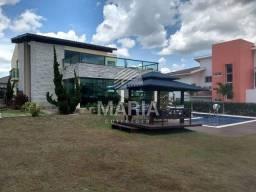 Título do anúncio: Casa á venda de condomínio em Gravatá/PE com 05 suítes!!!