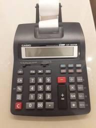 Calculadora eletrônica Cassio