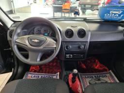 Chevrolet Celta 2013 2P Único Dono