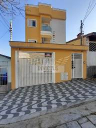 Título do anúncio: Cobertura com 4 dormitórios para alugar, 150 m² por R$ 3.500,00/mês - Vila Metalúrgica - S