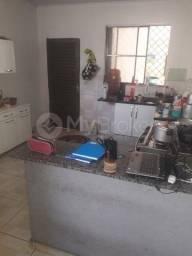 Título do anúncio: Casa com 3 quartos - Bairro Parque Atheneu em Goiânia