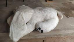 Título do anúncio: Ursos de pelúcia gigantes!!!