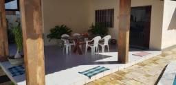 Casa em Tamandaré a 330 metros do Mar