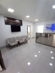 Clínica/Consultório ou escritório