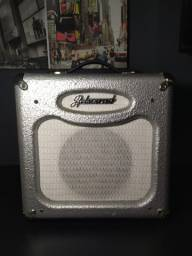 Amplificador JPL Sound Top Guitar 35