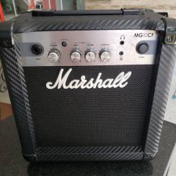 Marshall MG10CF Zerado