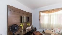 17-Casa em Itabuna, casa bem arejada, térreo e com área.